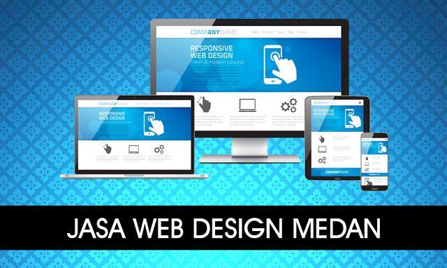 Perusahaan untuk pembuatan Web dan membukinnya agar siap dioptimasi dengan cara SEO hadir di kota Medan, Sumatera Utara. Menara Digital Enterprise melayani pelanggan hingga ke Aceh.
