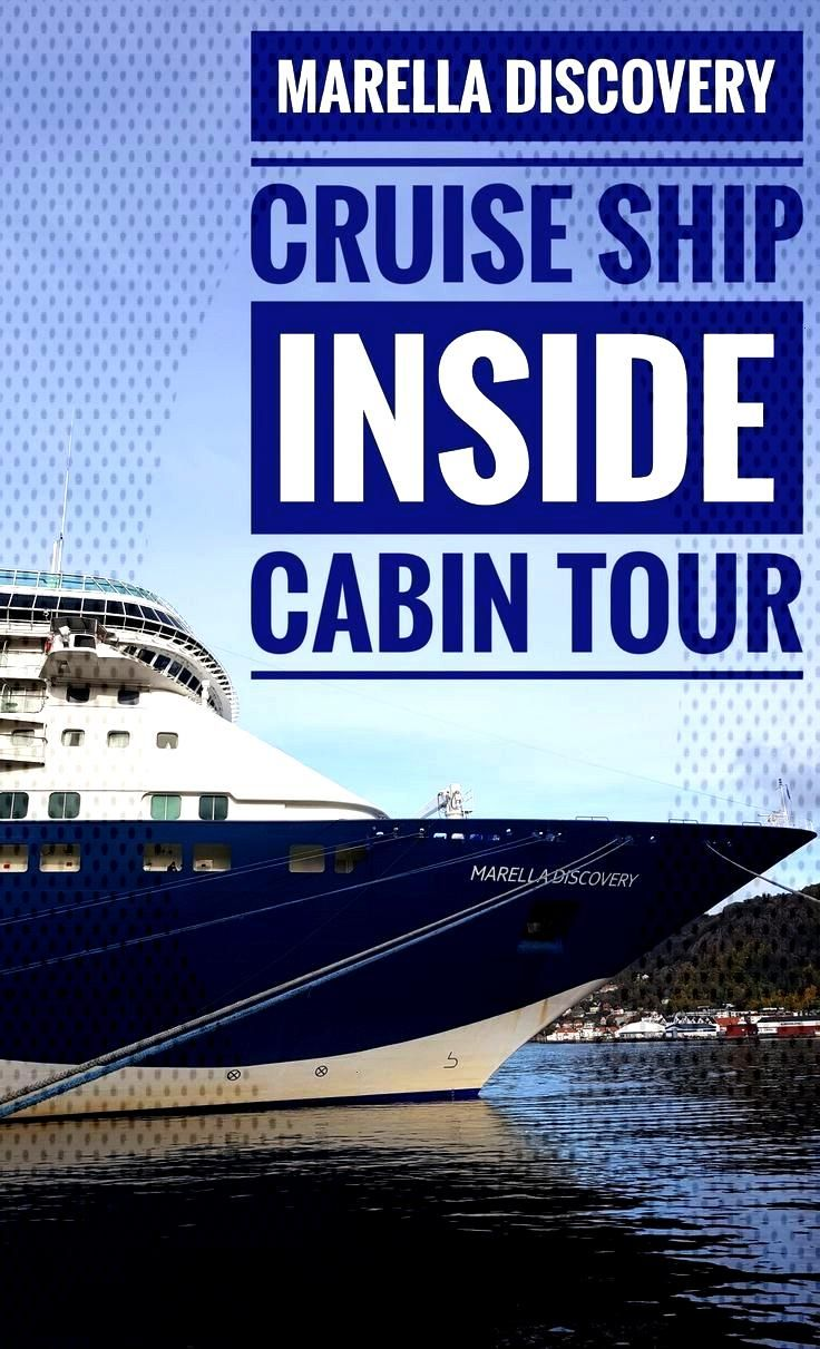 Accommodation Disembarking Information Passengers Stateroom Discovery Cruising Prepared Cleaned Marella Cruises Spotted R Cruise Ship Cruise Tours