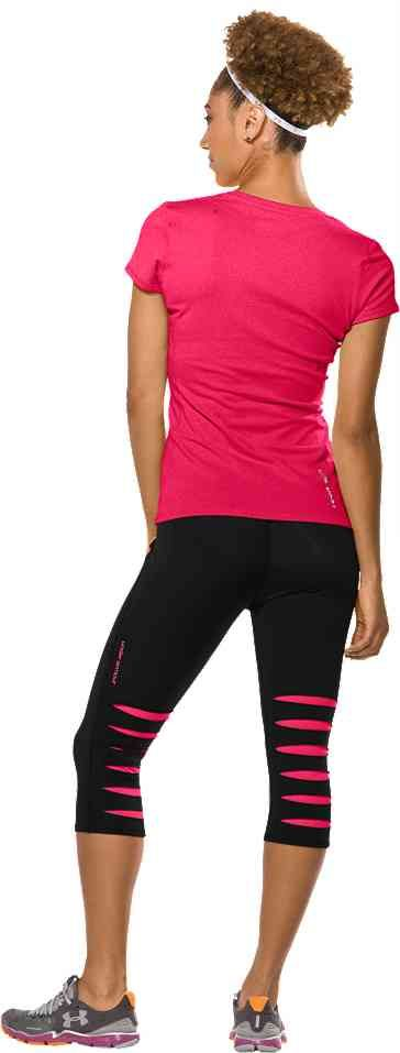 Under Armour - Running GearFit Workout, Nature Girls, Fit Outfit, Running Training, Workout Gears, Under Armours, Running Gear, Workout Equipment, Workout Pants