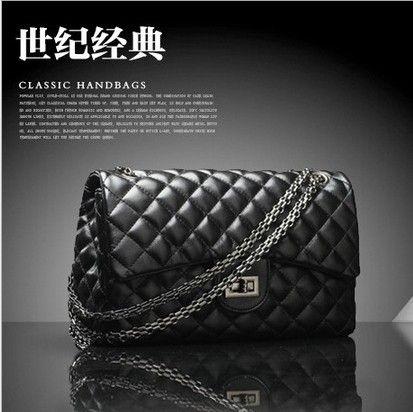 saco bolsa baratos, compre bolsa da embreagem saco de qualidade diretamente de fornecedores chineses de bolsa carteira.