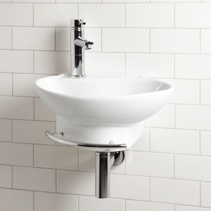 17 Best Images About Small Bathroom On Pinterest The