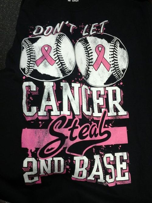 http://globalehp.org/2013/08/30/raising-awareness-about-breast-cancer/ [more at pinterest.com/eventsbygab]