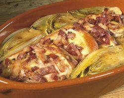 Recettes gibiers plumes filets de faisan la for Cuisine 9269
