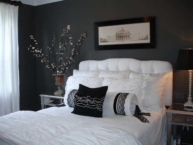 Bedroom Decor Gray Walls 46 best zack's room? images on pinterest | forensics, bedroom