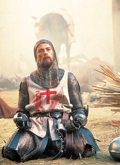 Em 1179, Balduíno IV sofreu algumas derrotas militares ao norte. Neste ano foram aprisionados o grão-mestre Templário, Balduíno de Ramlah e Hugo de Tiberíades, um dos enteados de Raimundo de Trípoli.