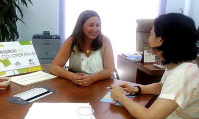 FAECTA pone en marcha el proyecto de 'Monitoreo y Buenas Prácticas de Liderazgos Exitosos de Mujeres' - FAECTA