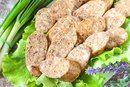 Рецепт домашней колбасы из курицы с сердечками