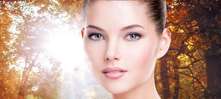#Maquillajedenovia. Los mejores tips de maquillaje de novia para el 2015 Uno de lo que más preocupa a todas las novias es elegir el maquillaje perfecto para ese gran día