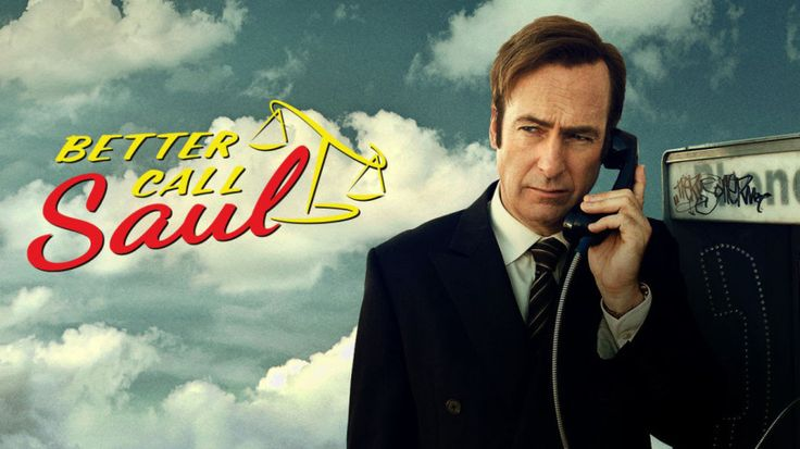 'Better Call Saul' Season 3 Air date speculation. Plus information about the next series