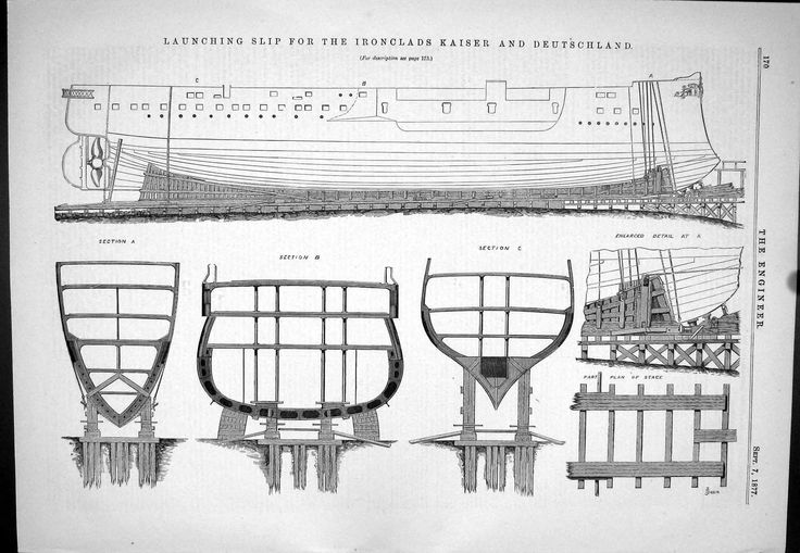 105 best images about site inspiration for ss columbia on new bedford steam engine