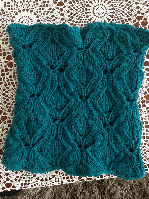 138 best Knitting Patterns images on Pinterest | Knitting stitches ...
