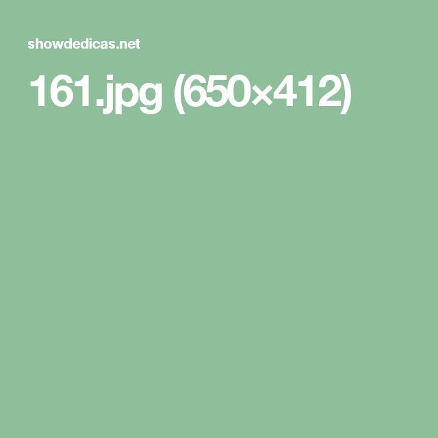 161.jpg (650×412)