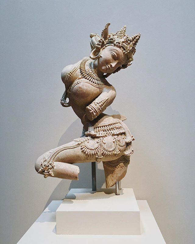 Indian Art Met Nyc The Met Nyc Roman Sculpture Metropolitan Museum Of Art