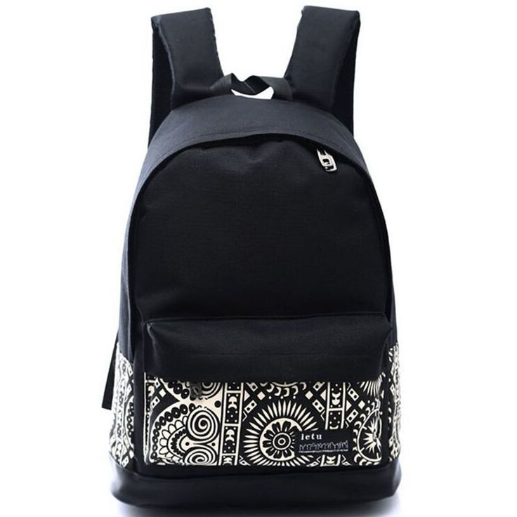 >>>Low Price Guaranteewomen backpacks high quality 2016 New Chinese style school bags girls