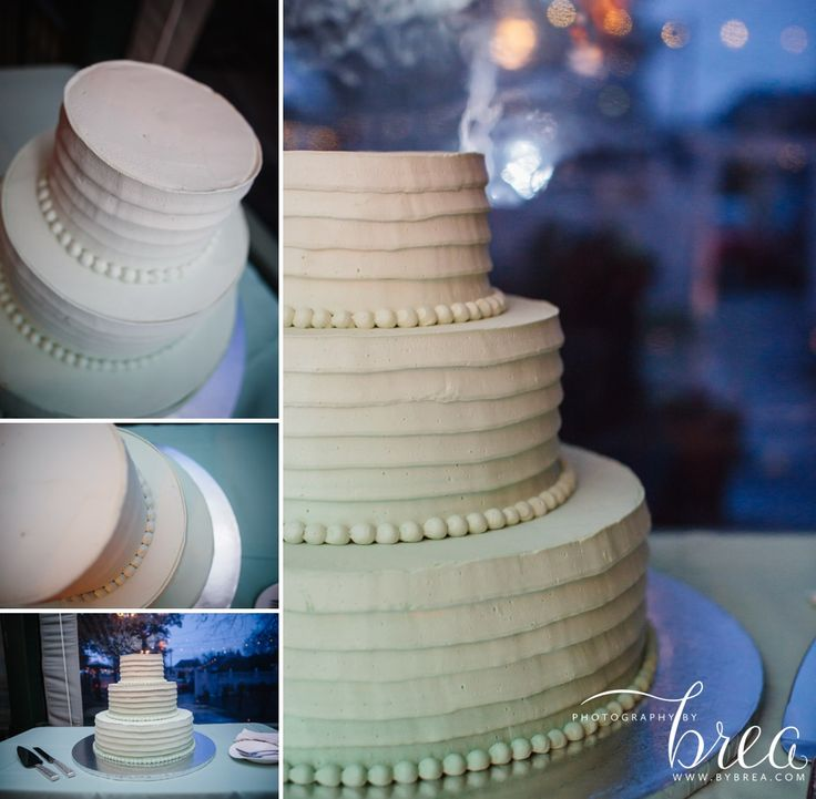 17 best images about desserts by wedding cakes on wedding cakes