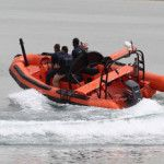 Professional – Military Boats Rigid Inflatable Boats RIB Boats
