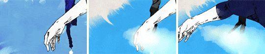 #wattpad #de-todo ❄✨Happy Chritsmas✨❄  Doujinshis y Comics de Yuri!!! on Ice, Traducidos por mi.  Tambien, Hay imagenes y Gif's.  ➡⚠Los Comics o Doujins pueden ser Yaoi⚠⬅       ❄✝Creación; 15/12/16✝❄