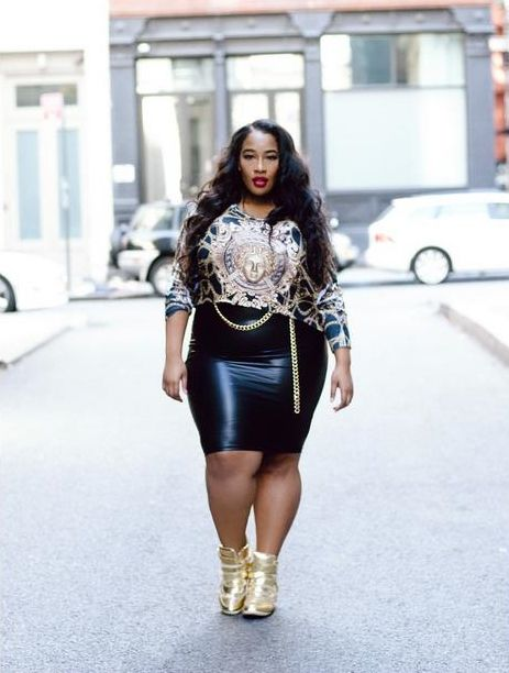 New on Stylishcurves.com  Pop Up Plus launches releases another smoking hot lookbook featuring Model Essie Golden  Click Link Below for Where to buy  http://stylishcurves.com/pop-up-plus-releases-another-amazing-lookbook-featuring-model-essie-golden/
