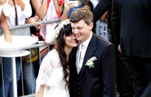 Elisa non invita Laura Pausini al matrimonio. http://www.sologossip.com/2015/09/15/elisa-non-invita-laura-al-matrimonio/