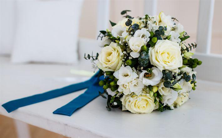 Fondo De Pantalla Flores Blancas En Fondo Rosa: Más De 25 Ideas Increíbles Sobre Fondos De Pantalla
