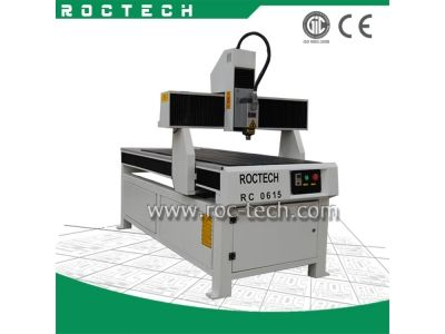 cnc router for sale craigslist. woodworking machinery cnc drilling machine for sale india http://www router craigslist s