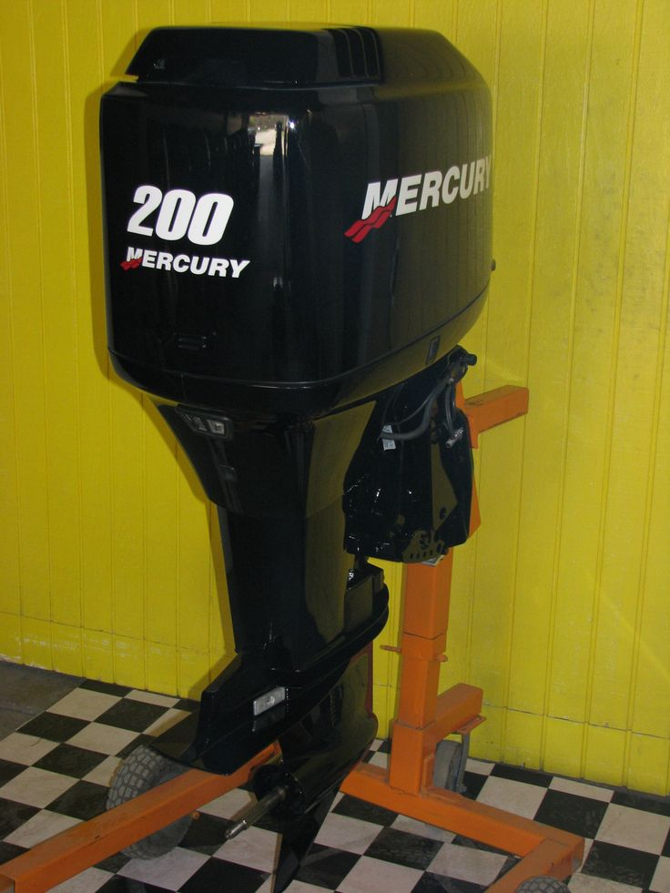 Pair of 90hp autos post for Remanufactured outboard motors for sale