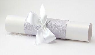 Invitaciones de boda (de desplazamiento) - invitaciones de boda invitaciones de boda * * свадебные приглашения