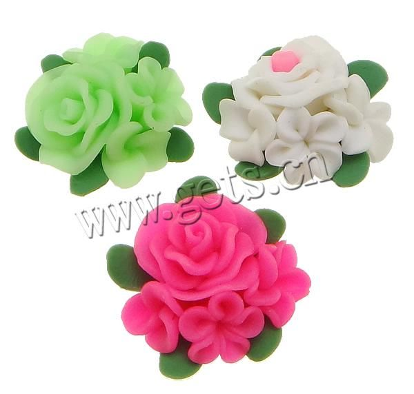 Polymer Clay Cabochon, jewelry making  http://www.gets.cn/product/Polymer-Clay-Cabochon_p755256.html