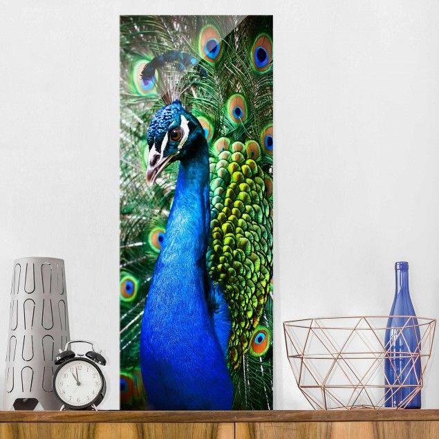 41 besten Glasbilder Prints on glas Bilder auf Pinterest - küche spritzschutz glas