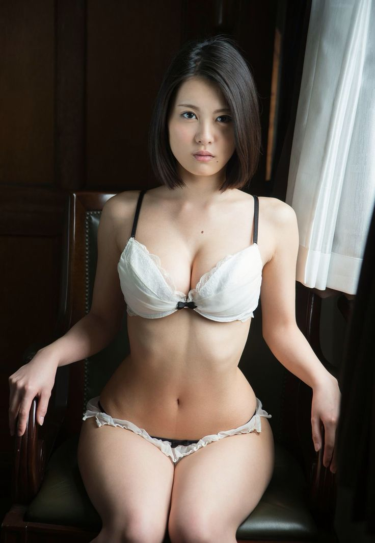 pawlet single asian girls Single japanese girls 13k likes japanese girl photos, pics or any photo of good looking asian women dating information and where to find single.