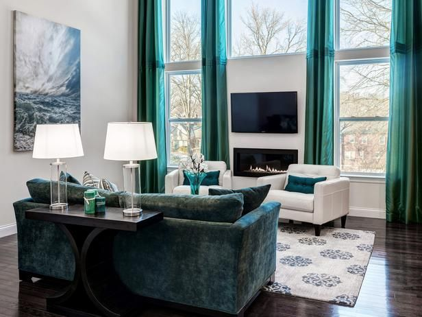 Top 25 Best Blue Dining Rooms Ideas On Pinterest
