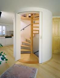 minimal MDF fedőfestett térives tele sík beltéri ajtó