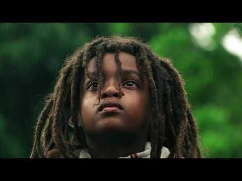 Raging Fyah - Milk and Honey   Official Music Video - YouTube