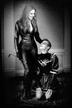Forced FeminizationBdsm Iv, Bdsm Community, Bdsm Rubber, Force Feminism, Dominatrix 18, Bondage Bdsm, Force Female, Sissy Maid, Fem Dom