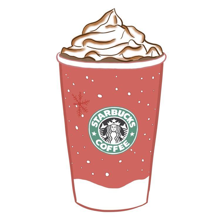 Best 25+ Starbucks Wallpaper Ideas On Pinterest