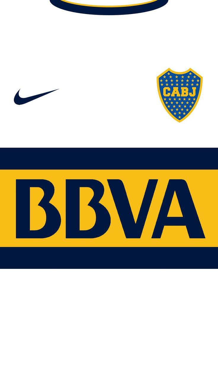 Boca Juniors 2015