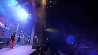 Ricardo Arjona - Te Quiero (Video Oficial) - YouTube
