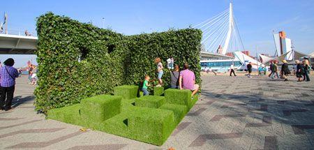 Environment « World Landscape Architecture – landscape architecture webzine