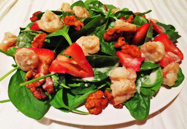 Coconut shrimp, Food baby and Shrimp on Pinterest