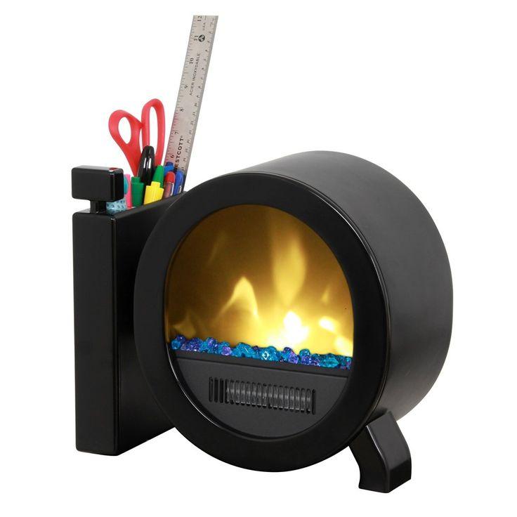 Más de 20 ideas increíbles sobre Electric fireplace canada en ...