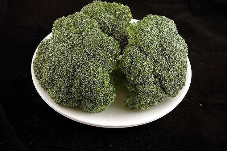 Как выглядят 200 калорий? 25 наглядных примеров