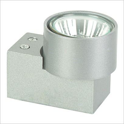 Mini Wall Lighter Oriel | Wayfair $44.95