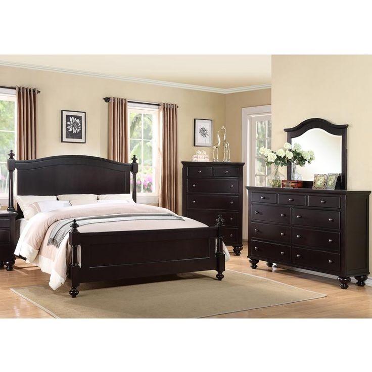 129 Best Images About Bedroom Transformation On Pinterest Bedroom Sets Dresser Mirror And