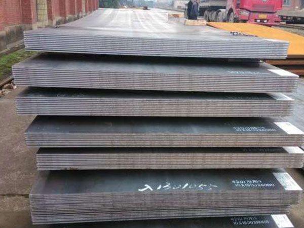 Lr Dh32 Shipbuilding Steel Plate Steel Plate Plates Steel