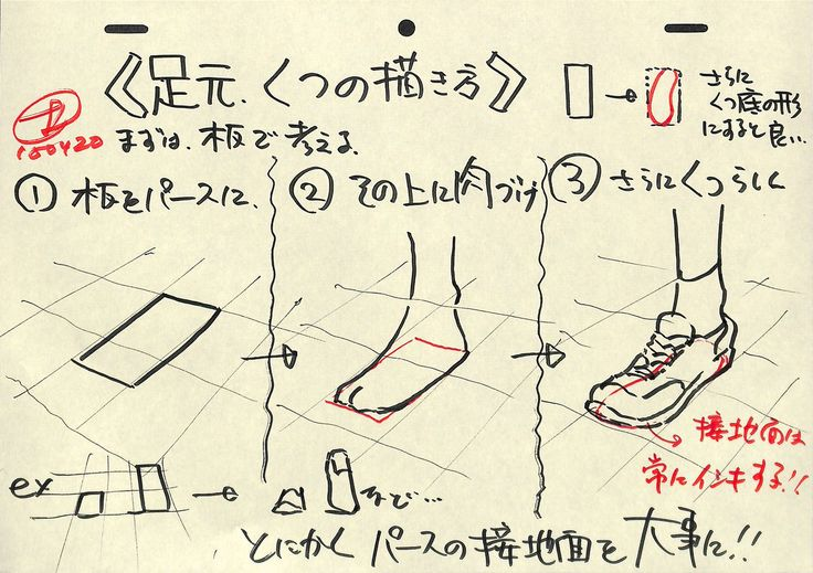 アニメ私塾(@animesijyuku)さん | Twitter