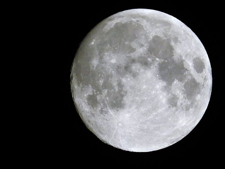 Tonight's full moon (April 11 at 6:08 UTC) is the 1st full moon of northern spring and fixes the date of Easter Sunday.