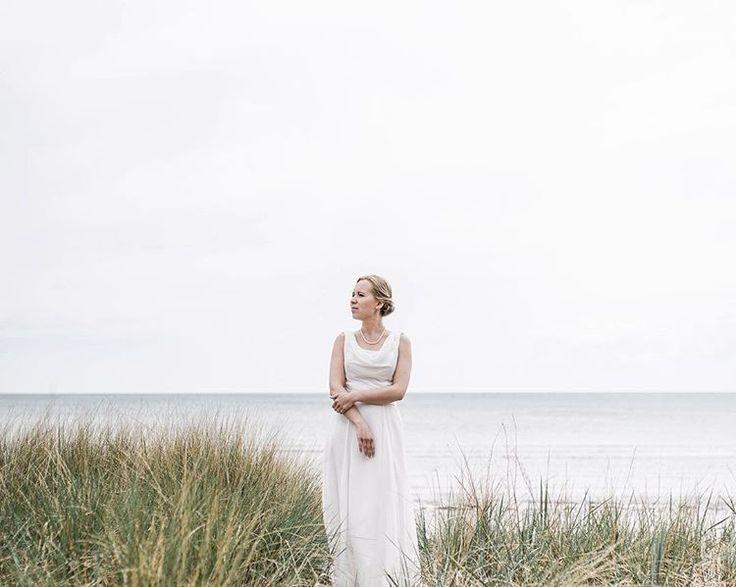 Levererade bröllopsporträtt imorse som fotograferats i vackra Falsterbo.  #dennisbarlund #bröllopsfotograf #bryllupsfotograf #weddingphotographer #bröllopsfoto #bryllupsfoto #fotograf #photographer #bröllop #weddingsweden #destinationwedding #bryllup #wedding #brud #brudgum #brudgom #skåne #bröllopsdag #bröllopsinspiration #weddinginspiration #bröllopsplanering #bröllop2016