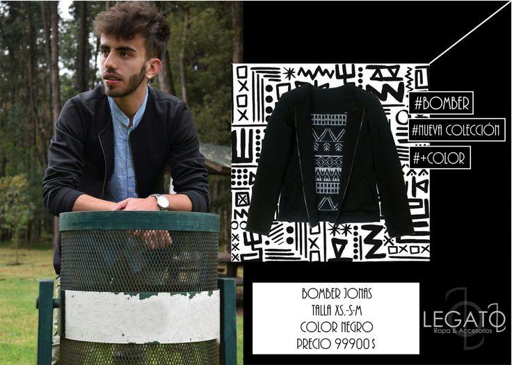 Bombers desde 99900$ que esperas para obtener la tuya!!!  disponible en talla S y M!!!  Envíos totalmente gratis!!  #bomber #menswear #fit #chaquetas #hechoencolombia #print #graphicdesign