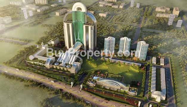 #realty #property #noida