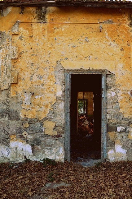 front door photography35 best Urban Decay images on Pinterest  Abandoned places Urban